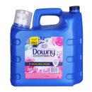 다우니 대용량 섬유유연제 아로마 플로럴 8.5L 대용량
