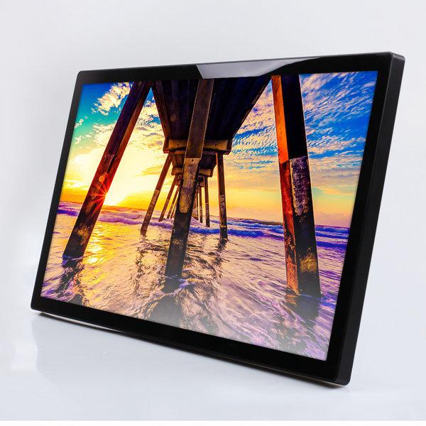 디지털사이니지 32인치 카멜 PF3210HD 81.3cm