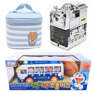 문구 장난감 완구 유아식기 생일선물 단하루 행사가