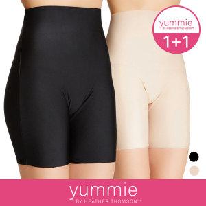 SET  오리지널쇼티 1 + 1 / 허벅지 안쪽살과 복부보정