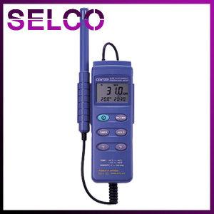 디지털 온습도계 CENTER310 온습도측정 -20℃~60℃