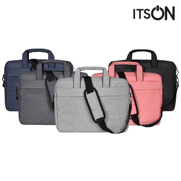크로스 노트북 가방 14.1인치 INB-1000