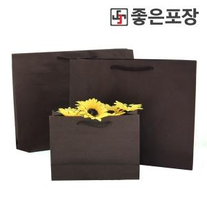 최고급/종이쇼핑백/문구/도시락봉투/호두봉투/쇼핑백
