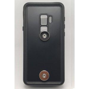 배달대행 스마트폰 s10노트10노트10+ 방수케이스