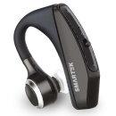 스마텍 블루투스 이어폰 STBT-N2 헤드셋 헤드폰 4.0