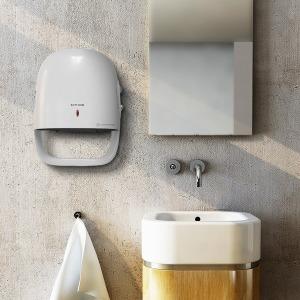 바툼 온풍기 전기온풍 욕실난방기 벽걸이 BT-3000PHF - 상품 이미지