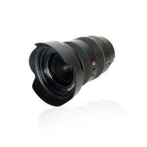 (소니코리아정품) FE 16-35mm F2.8 GM / SEL1635GM