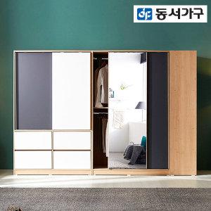 라임 서랍/거울/슬라이딩/옷장시리즈