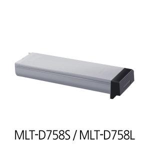 (GO2) MLT-D758L 삼성/정품/토너/SL-K4255RX/K4305LX