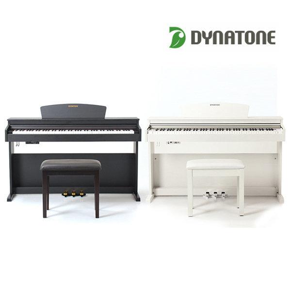 2019년형 최신  다이나톤 디지털피아노 DCP-575