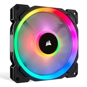 컴퓨존 커세어 LL 140 RGB 1PACK