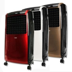 PTC방식 고효율NEW터보 온풍기히터 자동온도 순간난방