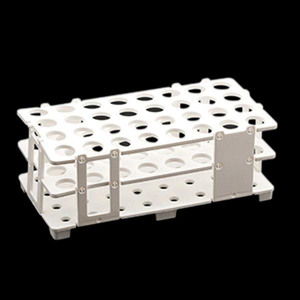 코니칼 튜브 랙 / 15ml 전용 / 32홀 /Conial tube rack