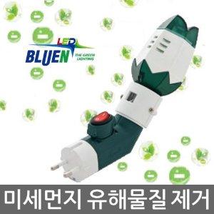 미세먼지제거 음이온 공기청정기 공기정화기 BN-111A