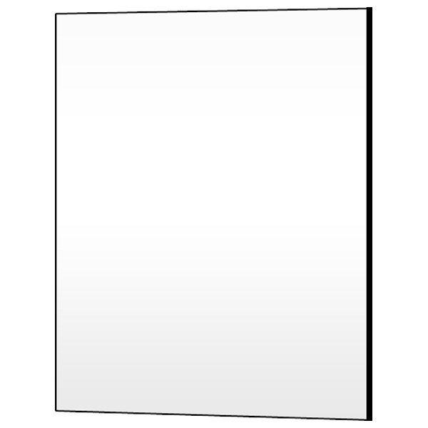 욕실거울 500 600 700 800 거울 전면거울 욕실수납장