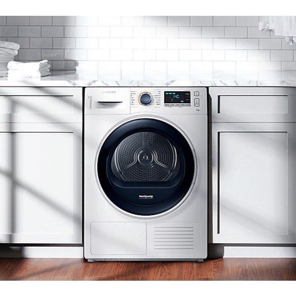 세탁기청소 빌트인 드럼세탁기 분해청소 010-3119-3530