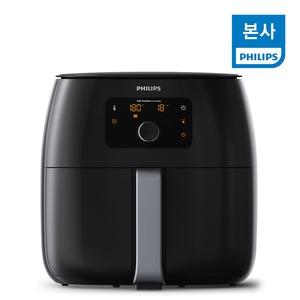 필립스 트윈터보스타 특대형 에어프라이어 HD9650/95