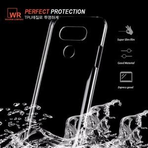 엘지 LG G6 G5 V30 젤리케이스 갤럭시 실리콘 케이스