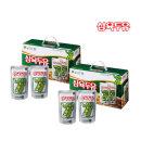 삼육두유 삼육파우치 190ml 40팩/건강음료
