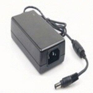 하늘컴 14~20형 LCD 모니터용 국산아답터12V 4.2A/5A