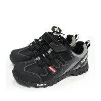 진열특가/ 써플레스트 오프로드 MTB용 클릿 신발