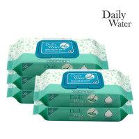 물걸레청소포 특대형 캡형 5팩(125매)