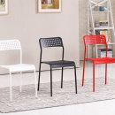 스파크 인테리어 체어 거실 식탁 카페 의자