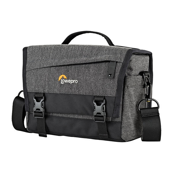 로우프로 m-트레커 SH 150 - 그레이 /DS