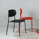 미스티 인테리어 체어 거실 식탁 카페 의자