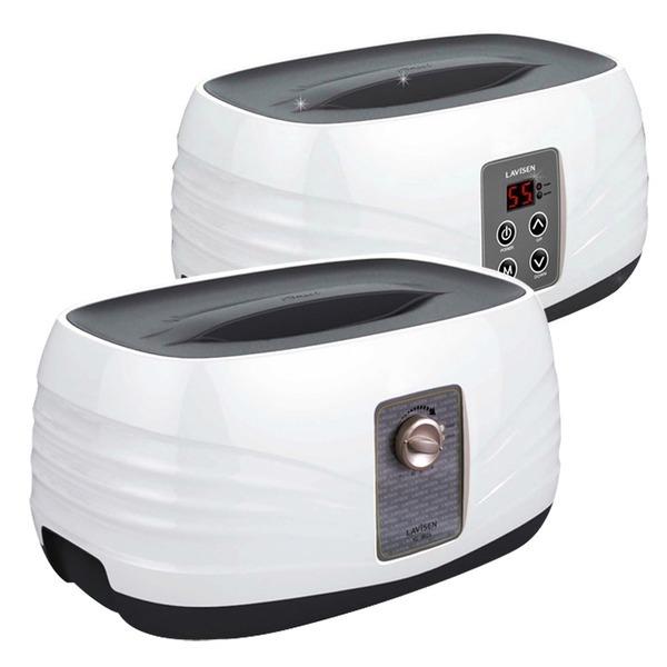 파라핀 베스 KS-902A KS-903T 90W 절전형 온도조절