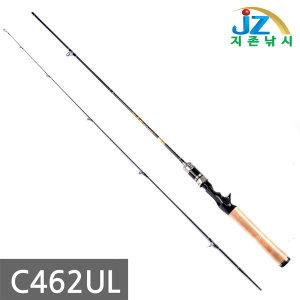 UL 루어대 로드 쏘가리 꺽지 송어 루어낚시 용품 C462