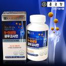 종근당 N-아세틸 글루코사민(90정)-1세트/관절/연골