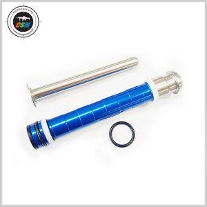 캘리버  MB01/05/EC501 메탈피스톤세트 (13mm)