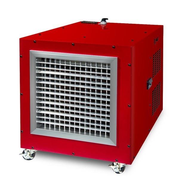 21센추리 전기온풍기 CEH-100K/CEH-120K /CEH-150K