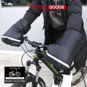 자전거 방한토시 토시 손토시 오토바이토시 스쿠터토시