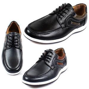 클락끈 남성 로퍼스니커즈 캐주얼화 단화 남자신발