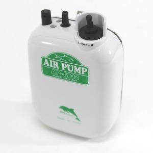 기포기/휴대용/차량용/수조여과기/기포발생기/산소