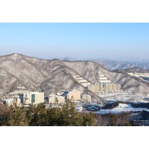 비발디파크리프트렌탈티켓(스키장/강원도/홍천)