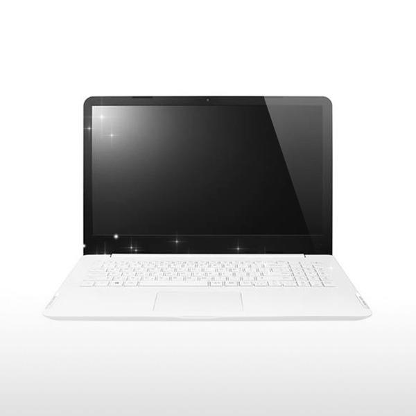 LG노트북 올뉴그램 14ZD980-MX30K 최저가 판매