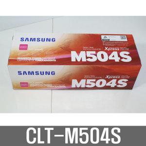 삼성토너 (모두팜) CLT-M504S/CLP-415/CLP-415N