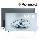 POL65U 65인치 UHDTV IPS패널 직접배송 무상2년AS