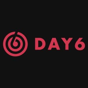 데이식스 (DAY6) / Remember Us : Youth Part 2: 미니앨범 4집(버전랜덤발송/JYPK1047)