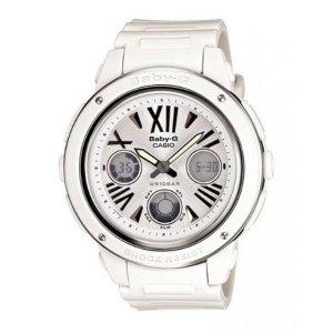 BGA-152-7B1DR Casio Wristwatch 추가비용없음