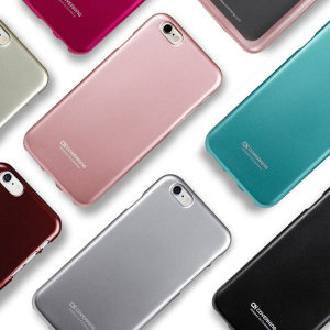 LG X500 젤리 케이스 LGM-X320