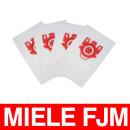 밀레 MIELE F/J/M 진공청소기 먼지봉투 호환용 벌크