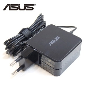 ASUS AD2088M20 일체형 아답터 충전기 19V 1.75A 33W