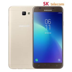 SKT/갤럭시온7프라임/와이드3/LG Q9/LG X4/현금완납