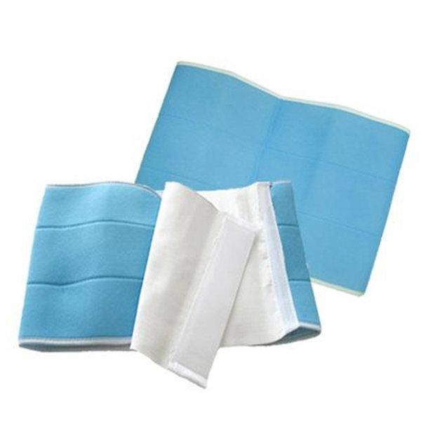 산전 산후 산모복대 임산부복대 임산부속옷 임부복대