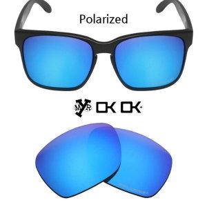 루디프로젝트 스핀호크 미러편광 교체렌즈 호환렌즈