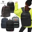 신학기 학생백팩/책가방/중고등 대학생/여성백팩